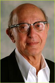 Professor dr. Samuel Epstein pleit voor natuurlijke huidverzorging