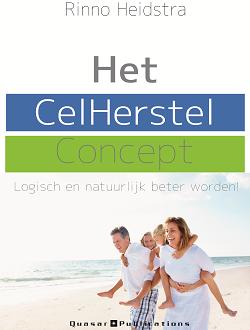 Duurzaam gezopnd worden door de gezonde keuzes te maken, lees meer in Het CelHerstelConcept