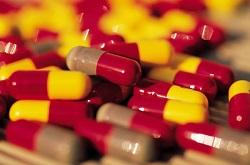 Colitis Ulcerosa en het effect van DNA Spinmatrix