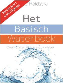 basisch water