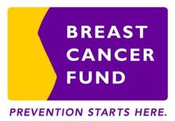 borstkanker door vervuiling en ontsteking