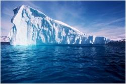Thermografie ziet de hele ijsberg