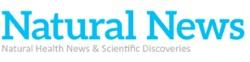alkaline waterfilter: de WaterMan
