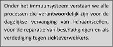 tekstimmuunsysteem2