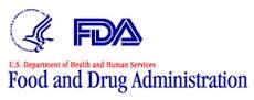 Regulatiethermografie door FDA gekeurd