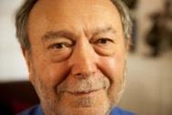 Dr.Porges beschrijft de rol van het regulatiesysteem bij het ontstaan van onder meer kanker