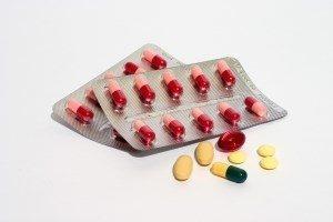 Medicijnen zijn geen geneesmiddelen