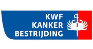 KWF is positief over hyperthermie